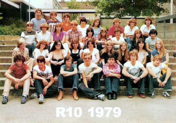 1979 Klasse R10
