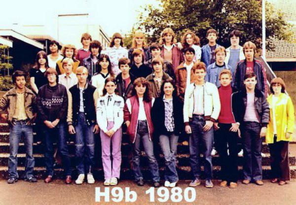 1980 Klasse H9b
