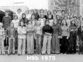 1975 Klasse H9b