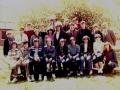 1982 Klasse H9 & Herr Mueller