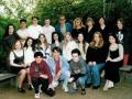 1995 Klasse H9 & Herr Roth
