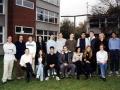 2002 Klasse R10 & Frau Diehl