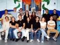 2003 Klasse H9
