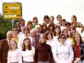 R10A_1974_HG_1b
