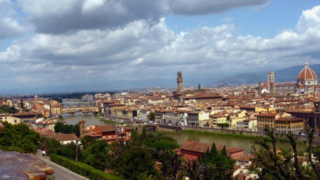 05 Florenz1k