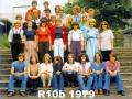 1979 Klasse R10b